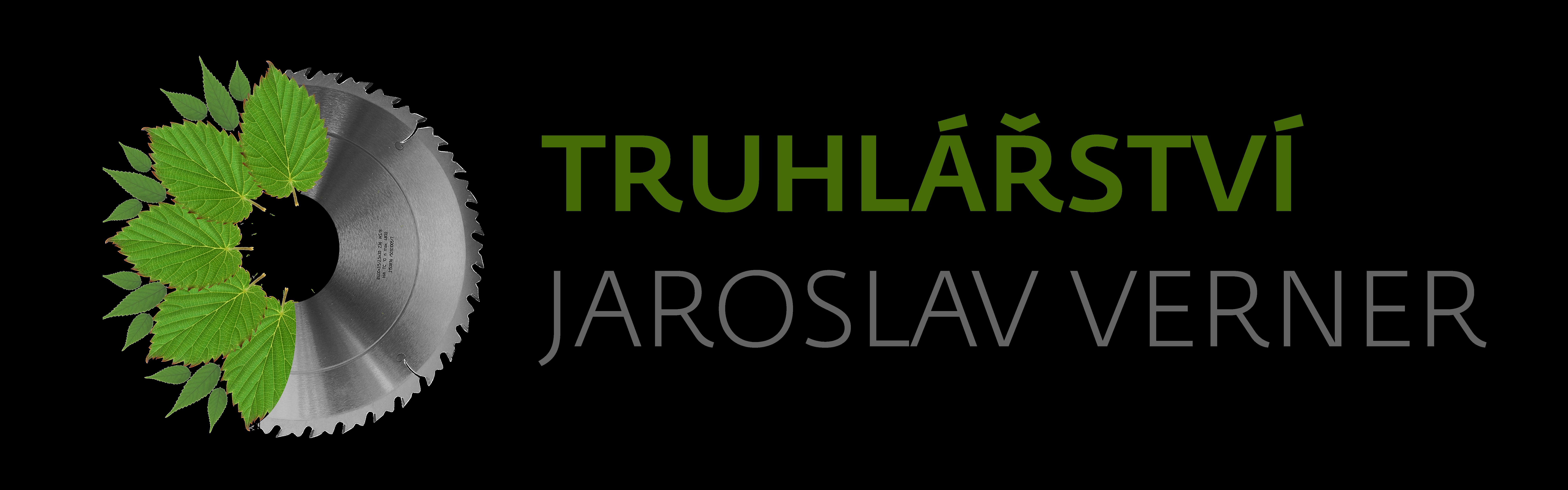 Truhlářství Jaroslav Verner